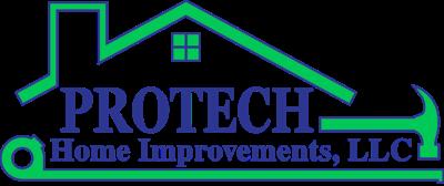 GoToProTech